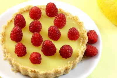 haseimglueck.de Rezept, Lemon-Curd-Tartelettes 2