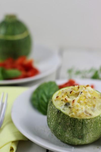 haseimglueck.de Rezept, Zucchini-Bulgut-Feta-Füllung 3