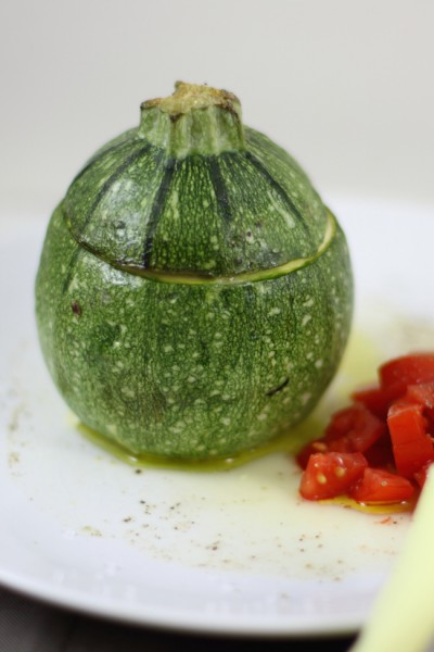 haseimglueck.de Rezept, Zucchini-Bulgut-Feta-Füllung 5