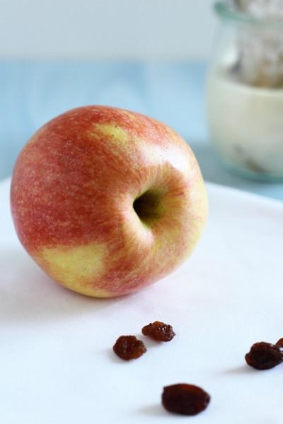 haseimglueck.de Rezept, Apfelstrudel-Röllchen-mit-Vanillesauce 7