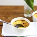 haseimglueck.de Rezept, Crème-brulée-Amélie 1
