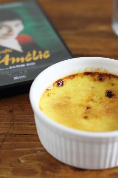 haseimglueck.de Rezept, Crème-brulée-Amélie 2