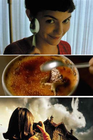 haseimglueck.de Rezept, Crème-brulée-Amélie 3