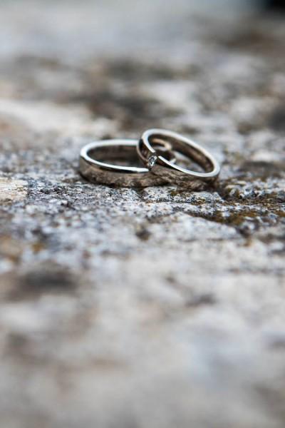 haseimglueck.de dies&das Hochzeit-Toskana Part1 01