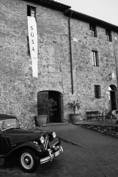 haseimglueck.de dies&das Hochzeit-Toskana Part1 02