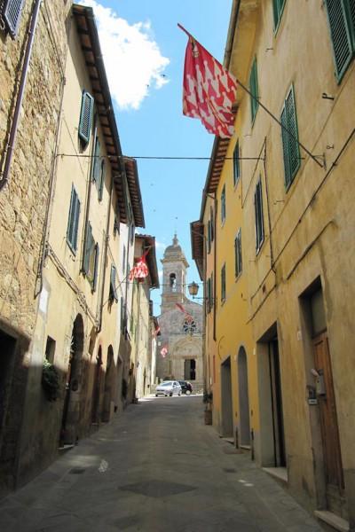 haseimglueck.de dies&das Hochzeit-Toskana Part1 04