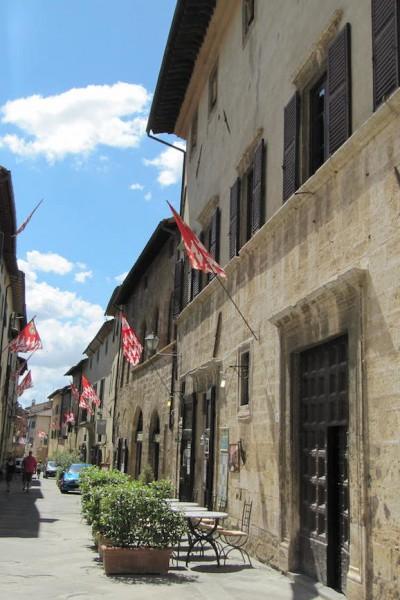 haseimglueck.de dies&das Hochzeit-Toskana Part1 05