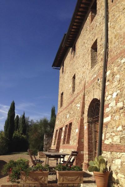 haseimglueck.de dies&das Hochzeit-Toskana Part1 06