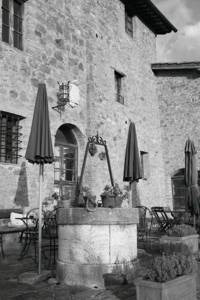 haseimglueck.de dies&das Hochzeit-Toskana Part1 07