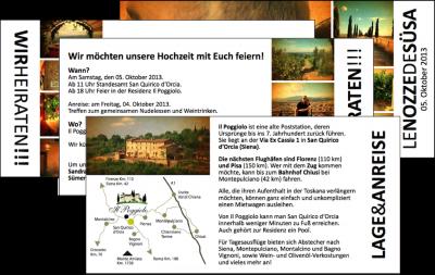 haseimglueck.de dies&das Hochzeit-Toskana Part1 08