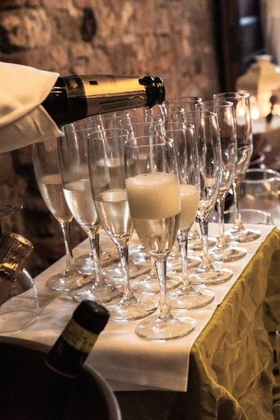 haseimglueck.de dies&das Hochzeit-Toskana Part2 01