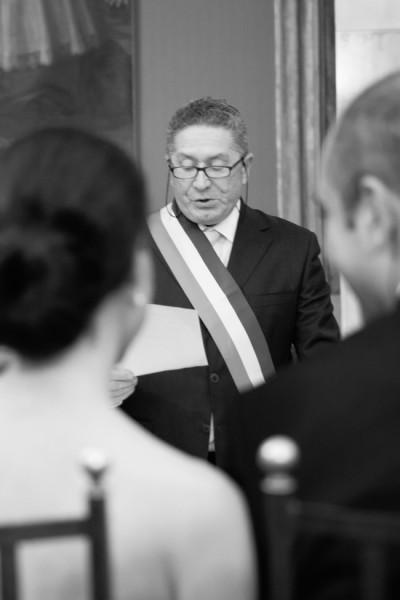 haseimglueck.de dies&das Hochzeit-Toskana Part2 03