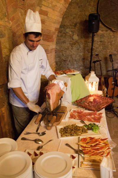 haseimglueck.de dies&das Hochzeit-Toskana Part2 04
