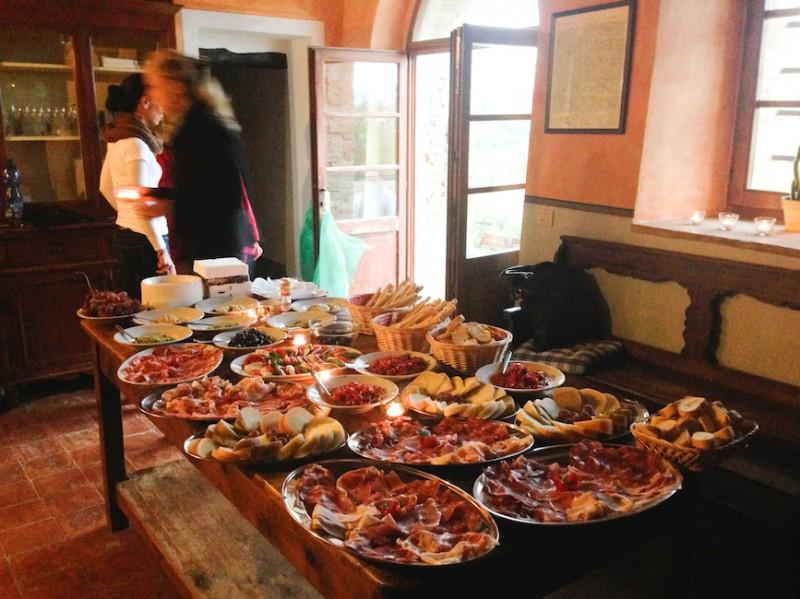 haseimglueck.de dies&das Hochzeit-Toskana Part2 09