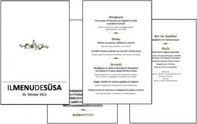 haseimglueck.de dies&das Hochzeit-Toskana Part2 10