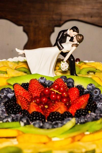 haseimglueck.de dies&das Hochzeit-Toskana Part3 01