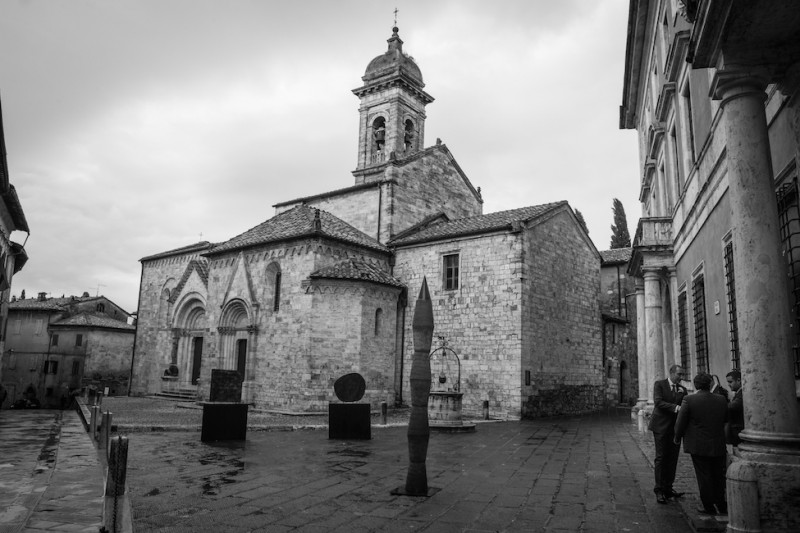 haseimglueck.de dies&das Hochzeit-Toskana Part3 02