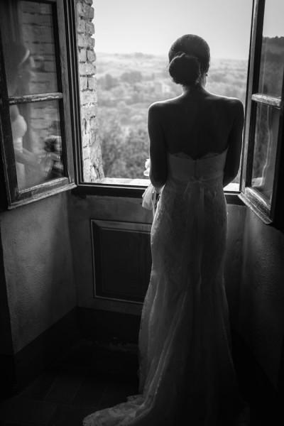 haseimglueck.de dies&das Hochzeit-Toskana Part3 03