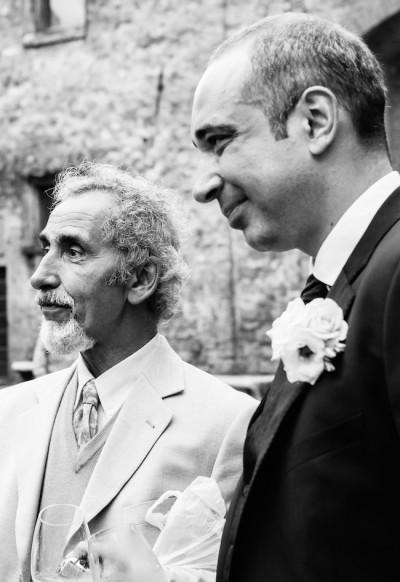 haseimglueck.de dies&das Hochzeit-Toskana Part3 04