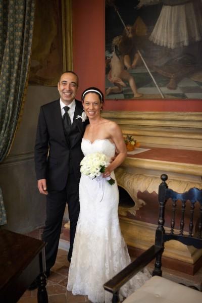 haseimglueck.de dies&das Hochzeit-Toskana Part3 05