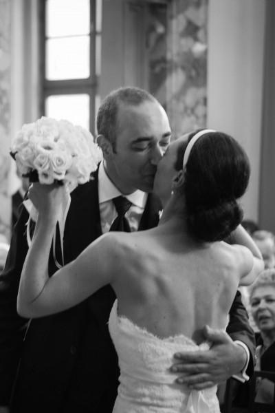 haseimglueck.de dies&das Hochzeit-Toskana Part3 06
