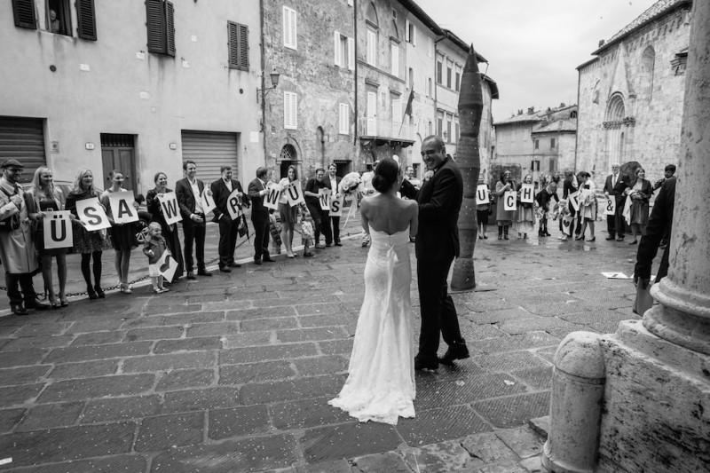 haseimglueck.de dies&das Hochzeit-Toskana Part3 07