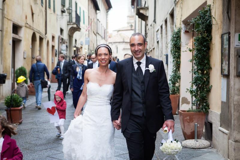haseimglueck.de dies&das Hochzeit-Toskana Part3 08