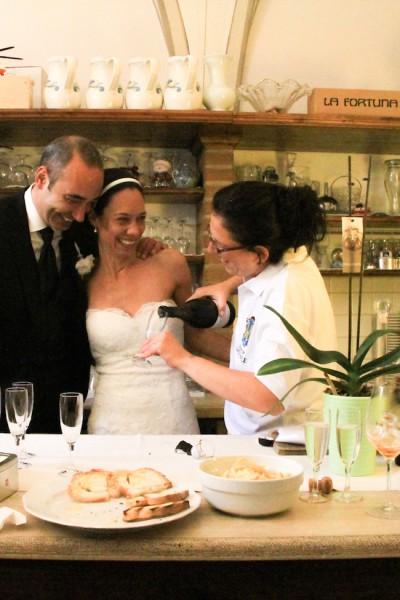 haseimglueck.de dies&das Hochzeit-Toskana Part3 10