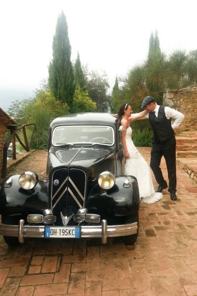 haseimglueck.de dies&das Hochzeit-Toskana Part3 11