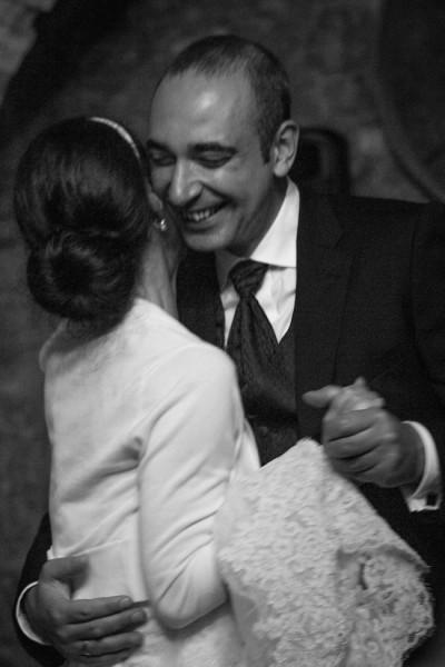 haseimglueck.de dies&das Hochzeit-Toskana Part3 15