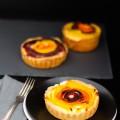 haseimglueck.de Rezept, Mini-Quiche-Bunte-Karotten 1