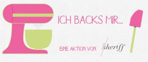 Logo ichbacksmir