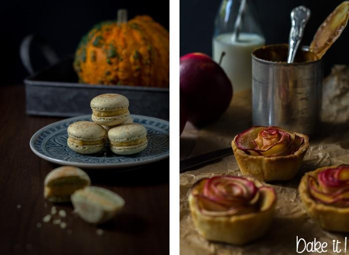 Gastbeitrag Bake-it Backen