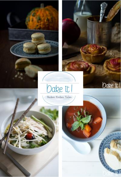 Gastbeitrag Bake-it Homepage
