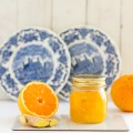 haseimglueck.de Rezept, Orangenmarmelade-mit-Ingwer 1
