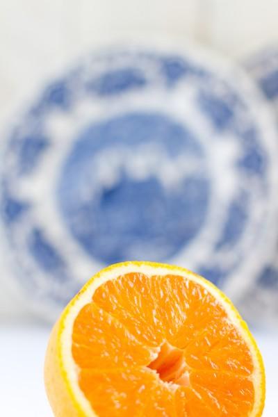 haseimglueck.de Rezept, Orangenmarmelade-mit-Ingwer 2