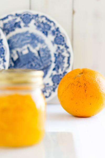 haseimglueck.de Rezept, Orangenmarmelade-mit-Ingwer 3