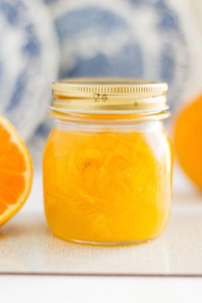 haseimglueck.de Rezept, Orangenmarmelade-mit-Ingwer 5