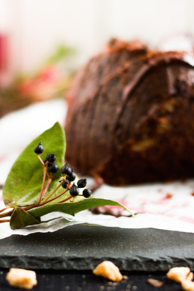haseimglueck.de Rezept, Glühwein-Gugel-Schokolade-Spekulatius 7