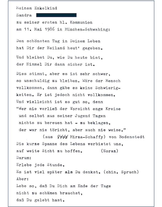 haseimglueck.de Dies&Das Opa 1