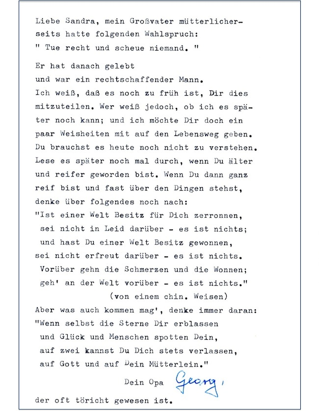 haseimglueck.de Dies&Das Opa 2