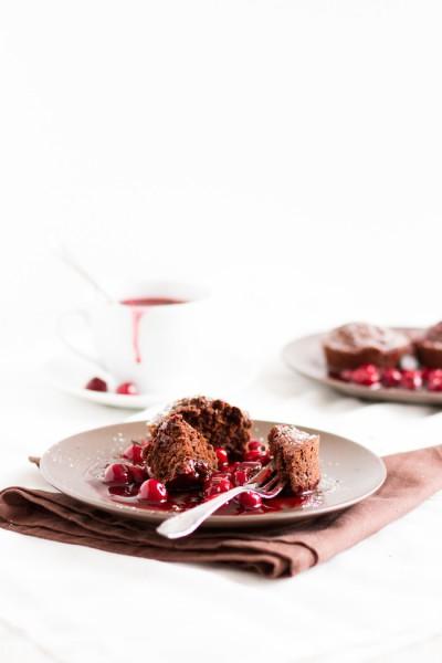 haseimglueck.de Rezept, Schokoladen-Avocado Muffins 5