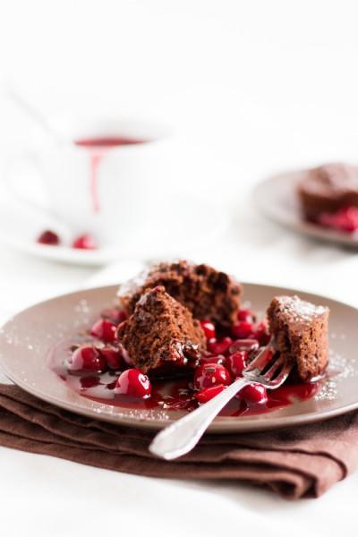 haseimglueck.de Rezept, Schokoladen-Avocado Muffins 8