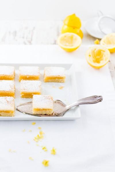 haseimglueck.de Rezept, Lemon Bars 10