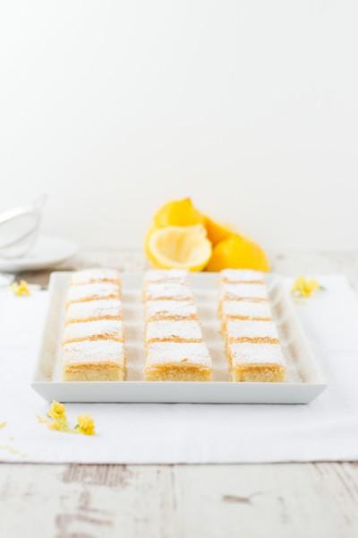 haseimglueck.de Rezept, Lemon Bars 1