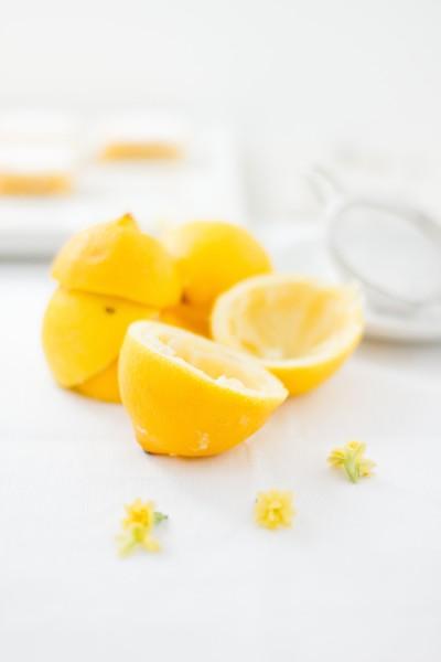 haseimglueck.de Rezept, Lemon Bars 2