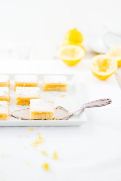 haseimglueck.de Rezept, Lemon Bars 9