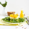 haseimglueck.de Rezept, Salat Mango Avocado Mozzarella 1