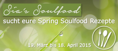 Sias_Soulfood_Event_Banner_quer