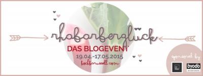 00 Rhabarberglück-Das-Blogevent-im-Kochkarussell-700